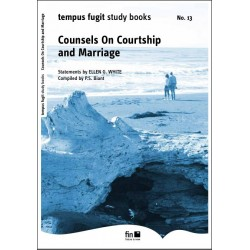 Counsels on Courtship and...