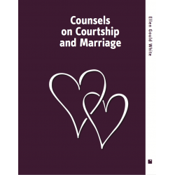Councils on Courtship and...