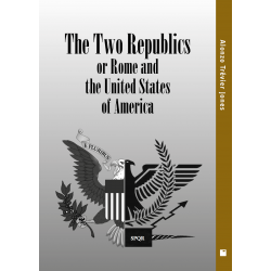 The Two Republics
