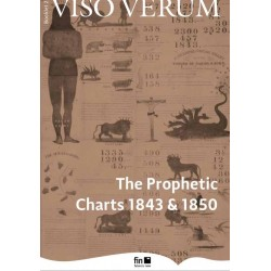 The Prophetic Charts of...
